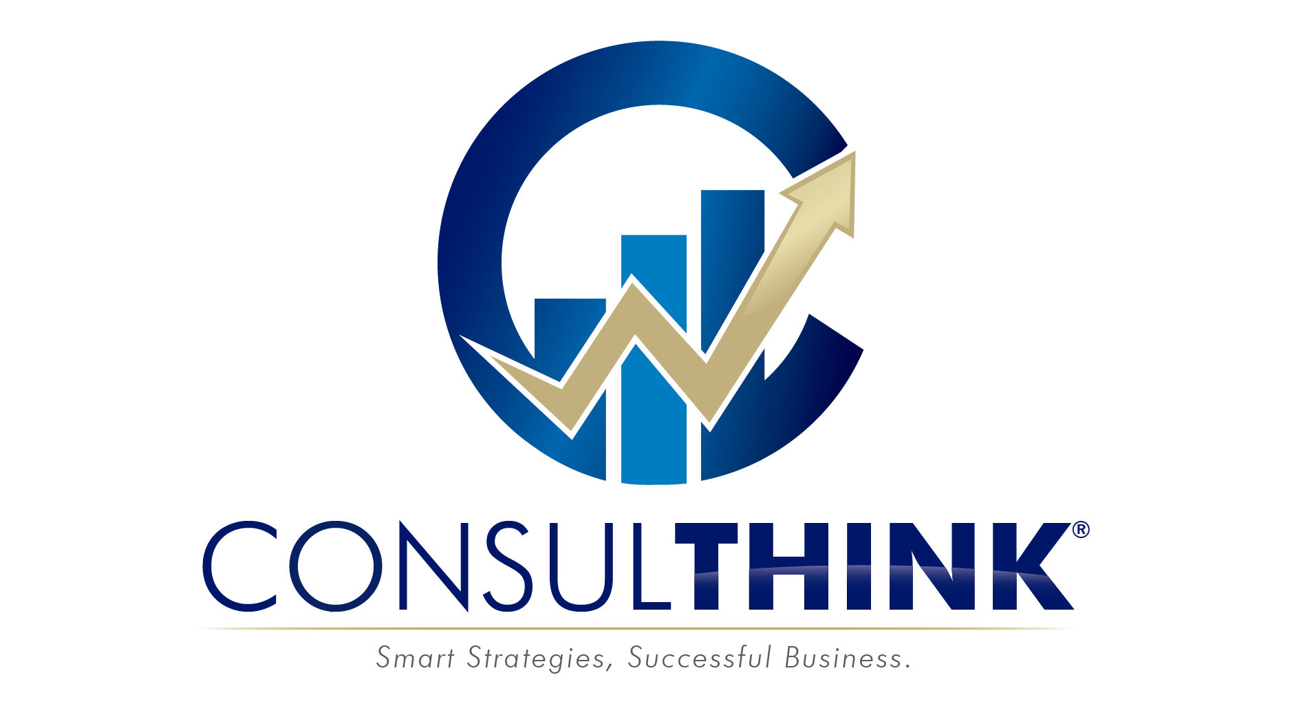 STRATEGY THINK CONSULTING
